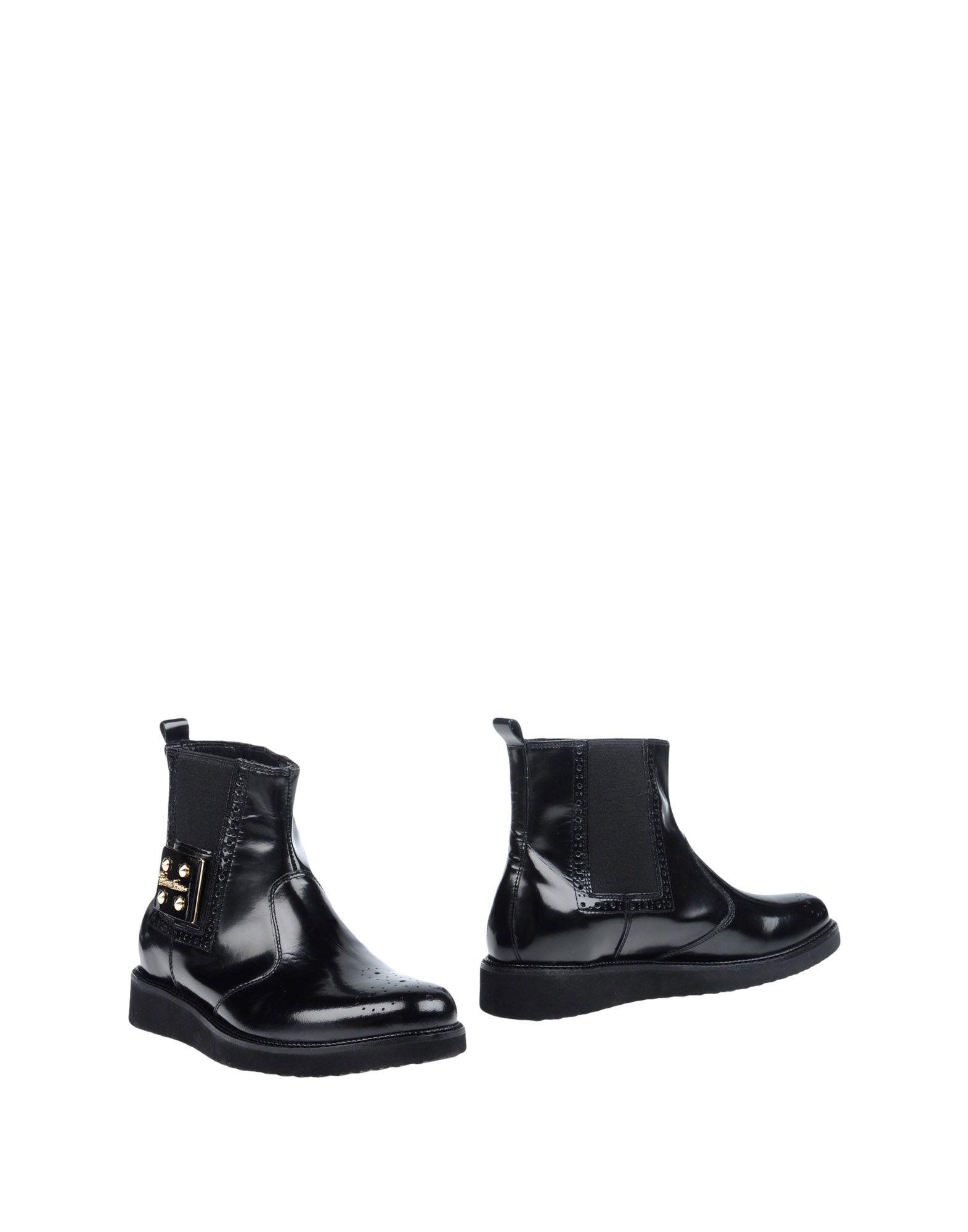 BRACCIALINI Полусапоги и высокие ботинки rochas полусапоги и высокие ботинки