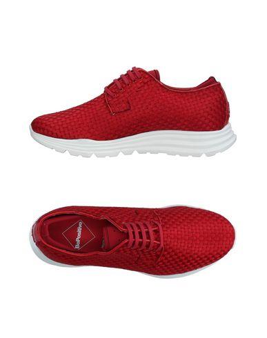 BEPOSITIVE Sneakers & Tennis basses homme