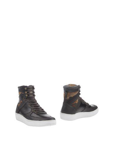 Полусапоги и высокие ботинки от BEPOSITIVE