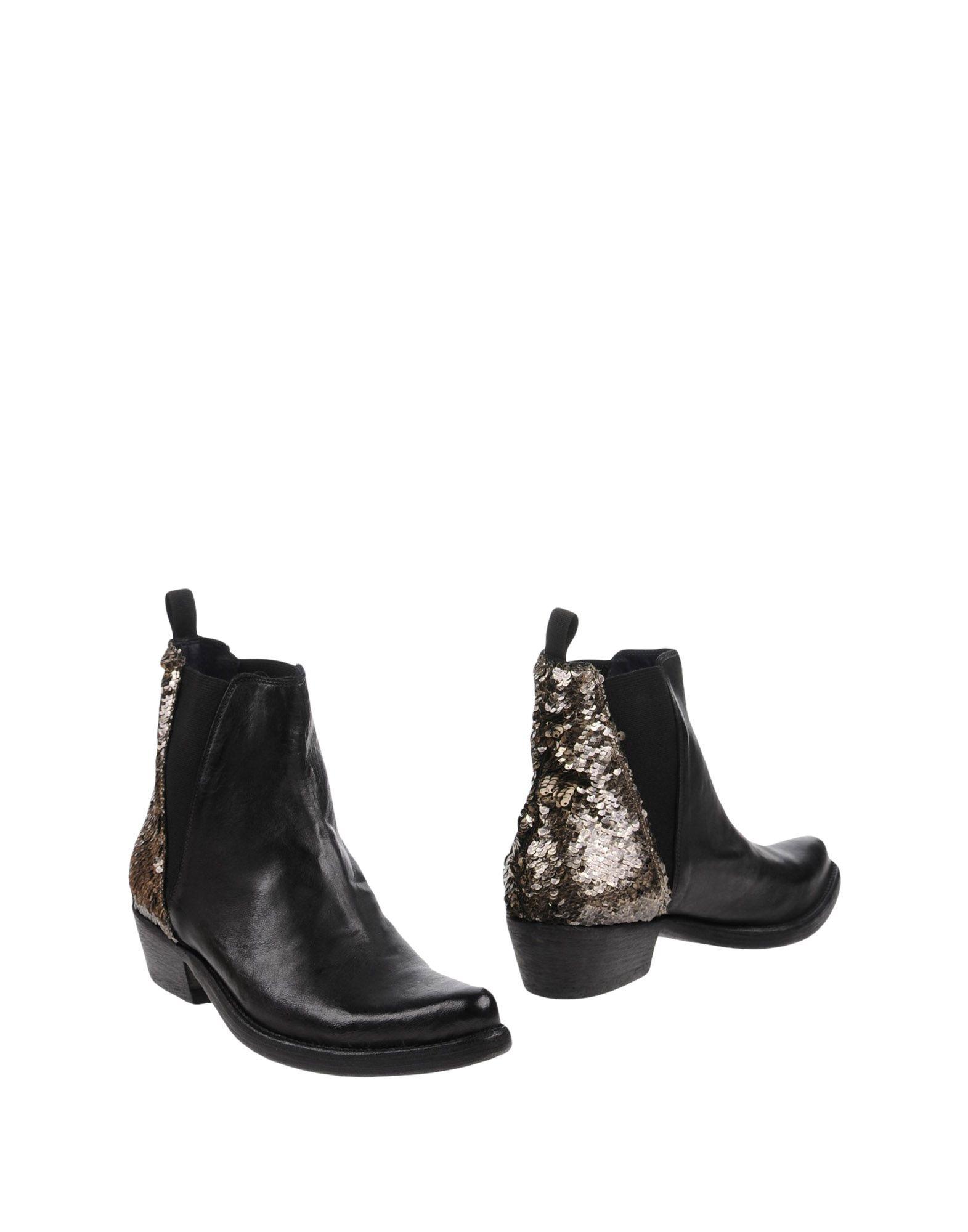 keep высокие кеды KEEP ORIGINALS Полусапоги и высокие ботинки