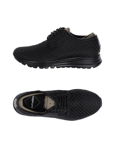 zapatillas BEPOSITIVE Sneakers & Deportivas mujer