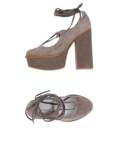 Imagen principal de producto de JEFFREY CAMPBELL - CALZADO - Zapatos de sal?n - Jeffrey Campbell