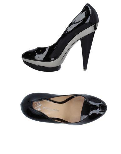 zapatillas FRANCESCA MAMBRINI Zapatos de sal?n mujer