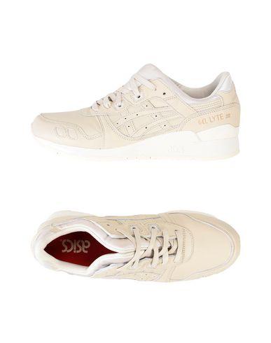 zapatillas ASICS TIGER Sneakers & Deportivas mujer