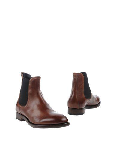 Полусапоги и высокие ботинки FRYE 11259722TJ