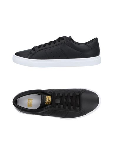 zapatillas ONITSUKA TIGER Sneakers & Deportivas hombre