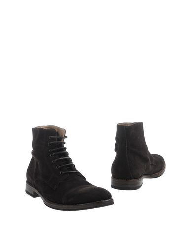 zapatillas HOLDERS Botines de ca?a alta hombre