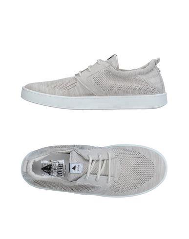 zapatillas VOLTA Sneakers & Deportivas hombre