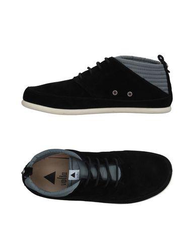 Обувь на шнурках VOLTA 11259963GL