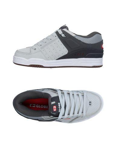 Низкие кеды и кроссовки GLOBE 11260123OE