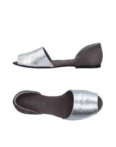 zapatillas BOEMOS Sandalias mujer