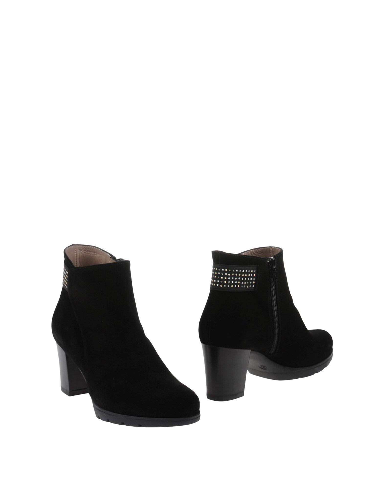 ФОТО mot-clè полусапоги и высокие ботинки