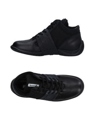 zapatillas PIRELLI PZERO Sneakers & Deportivas mujer