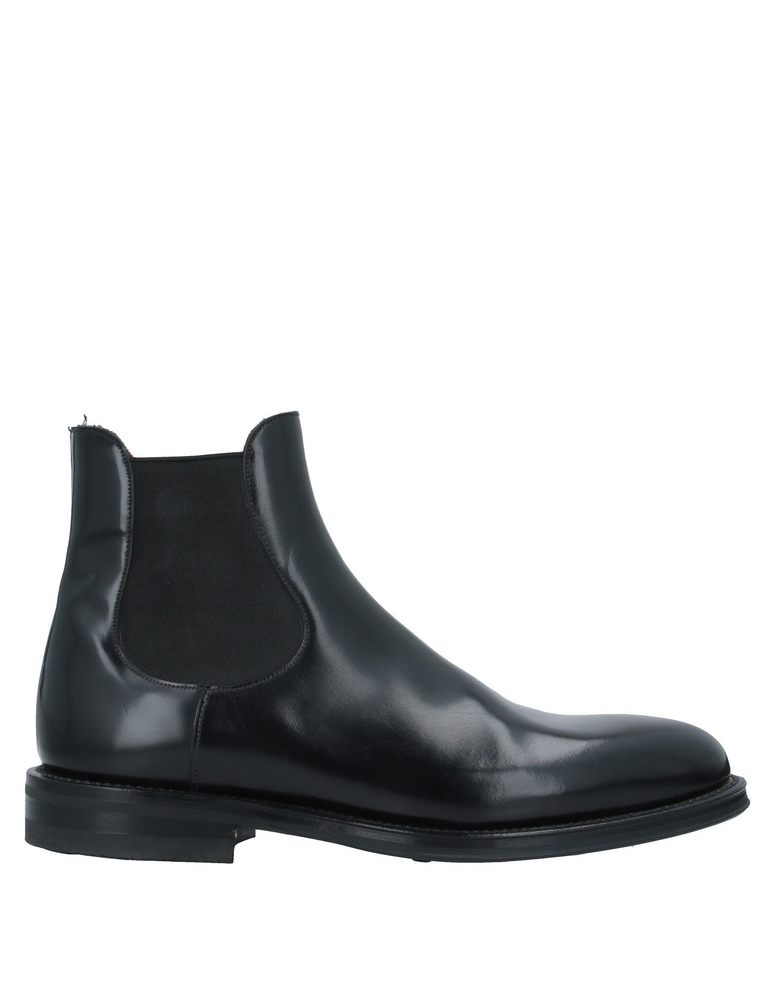 REGAIN Полусапоги и высокие ботинки