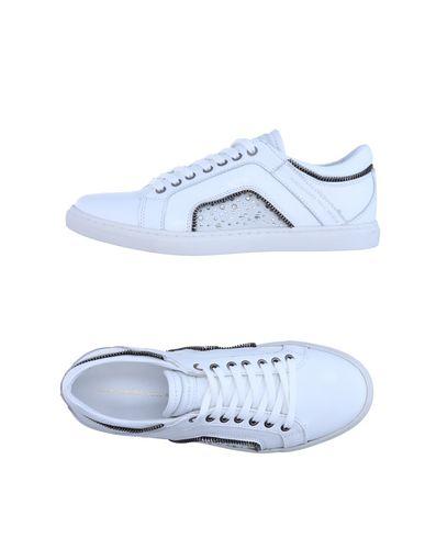 zapatillas ALESSANDRO DELL ACQUA Sneakers & Deportivas mujer
