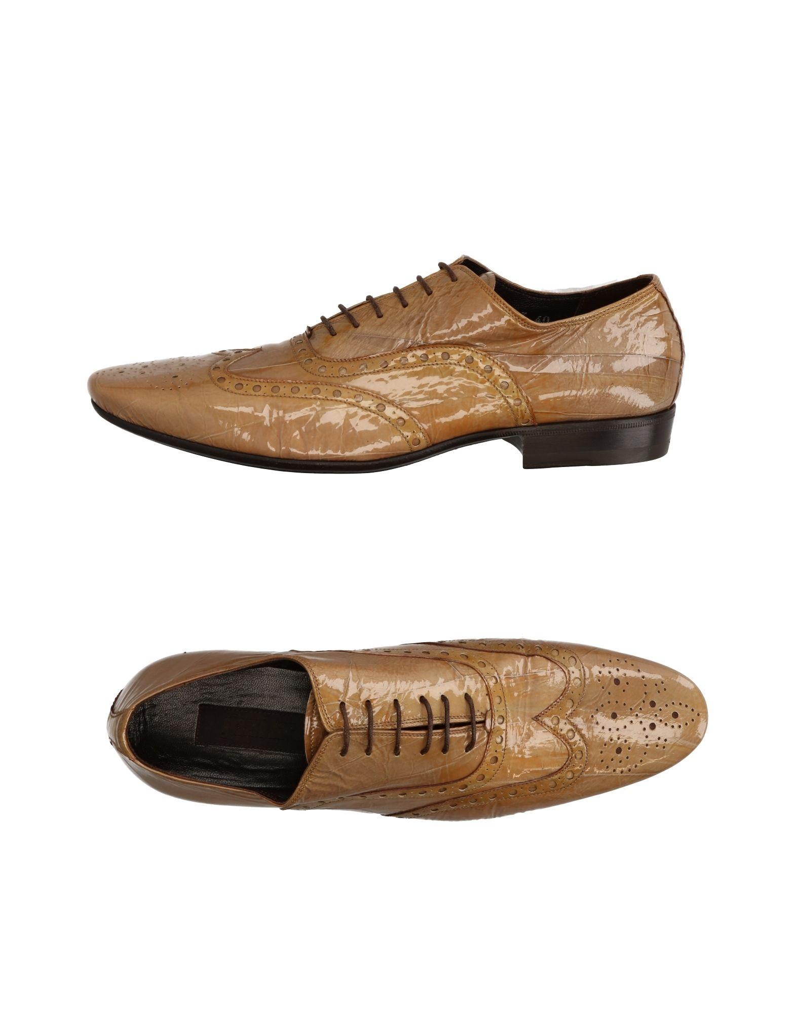 GIANNI BARBATO Обувь на шнурках gianni barbato кожаные сапоги