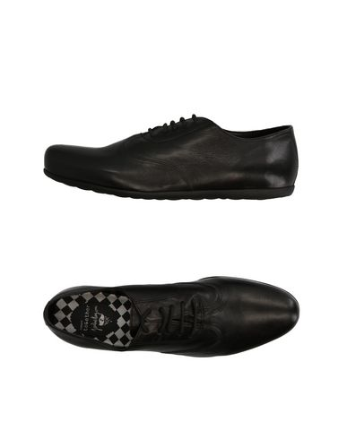 Обувь на шнурках CAMPER TOGETHER 11261050XO
