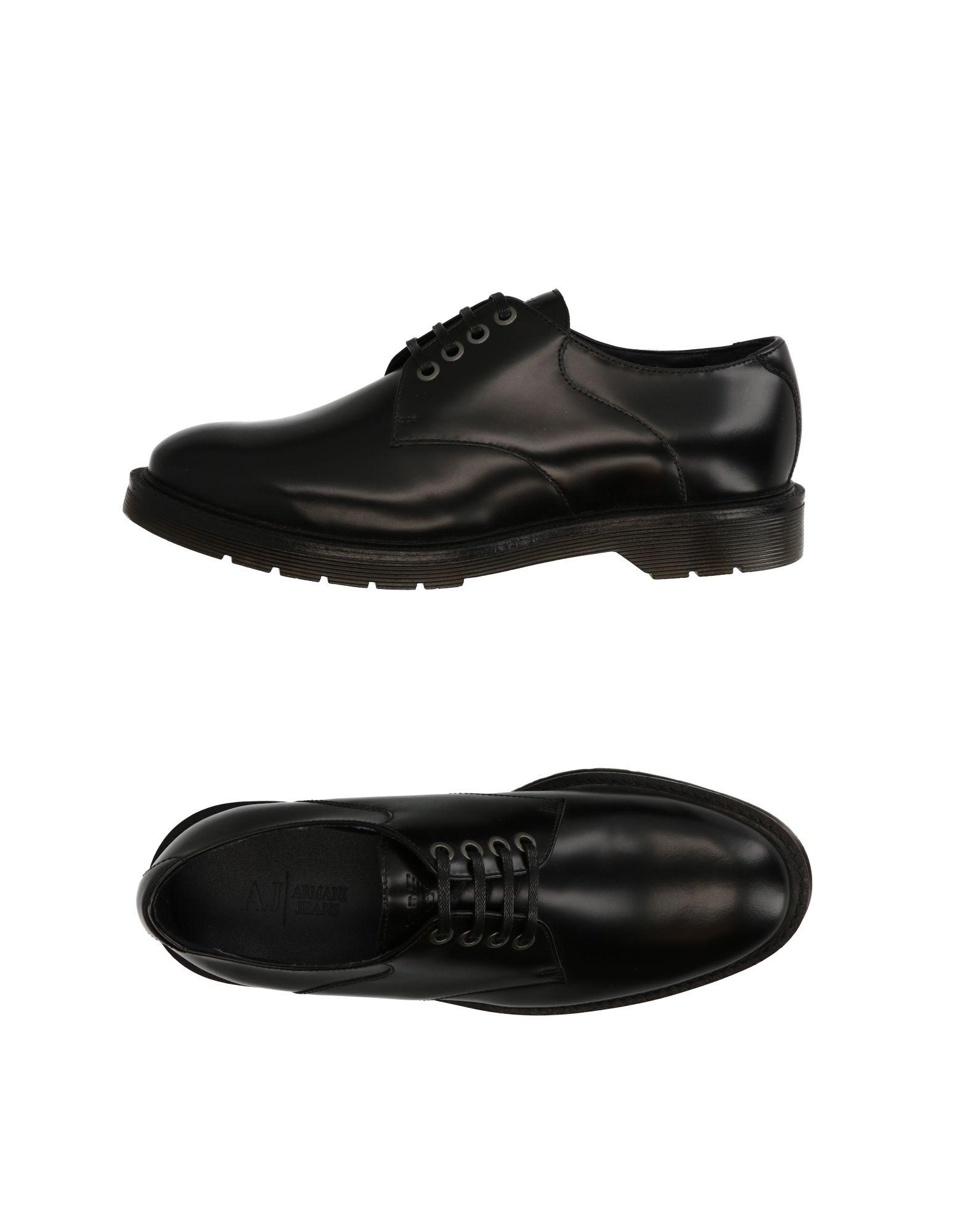 ARMANI JEANS Обувь на шнурках первый внутри обувь обувь обувь обувь обувь обувь обувь обувь обувь 8a2549 мужская армия green 40 метров
