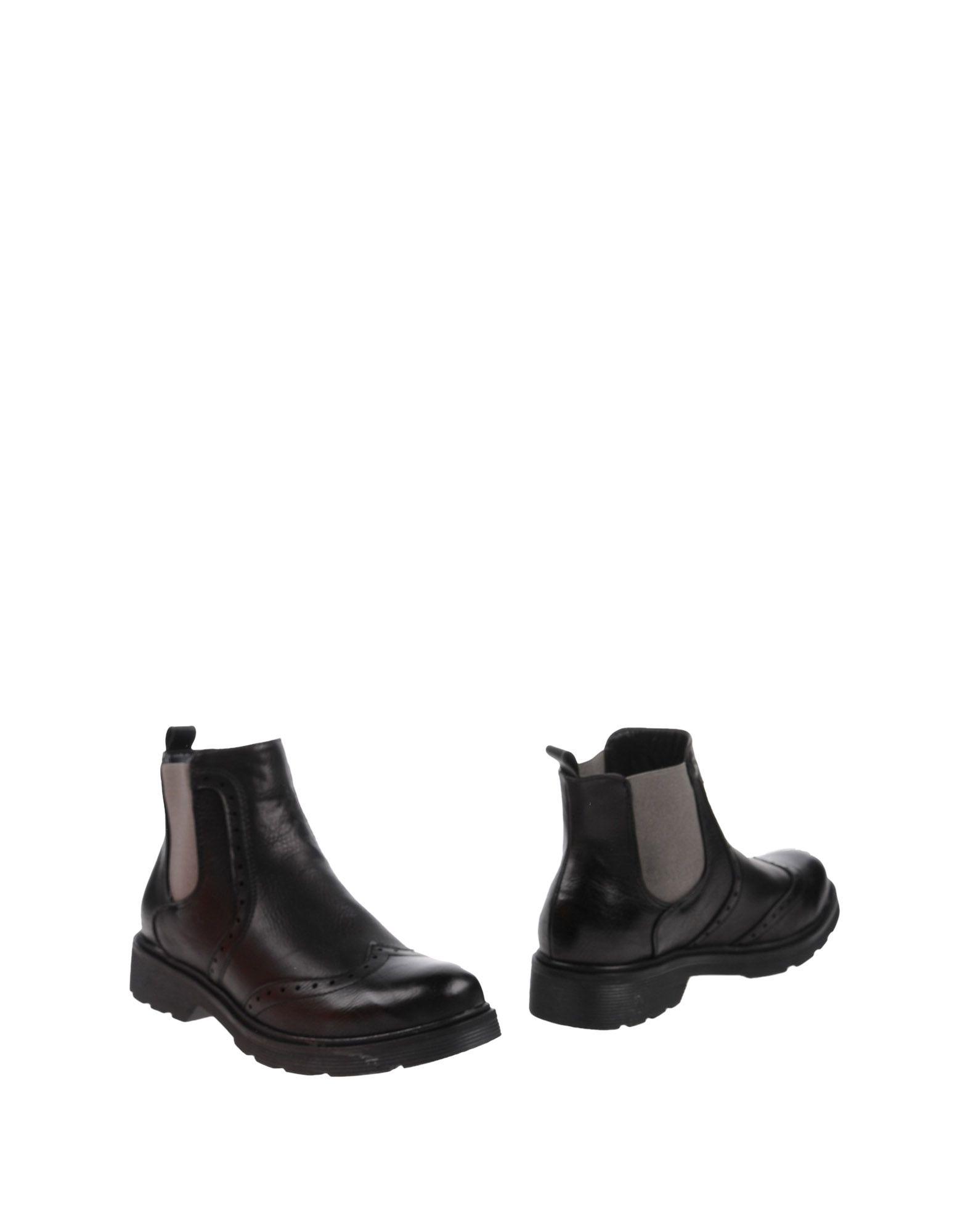 GIOIOSITA Полусапоги и высокие ботинки george j love полусапоги и высокие ботинки