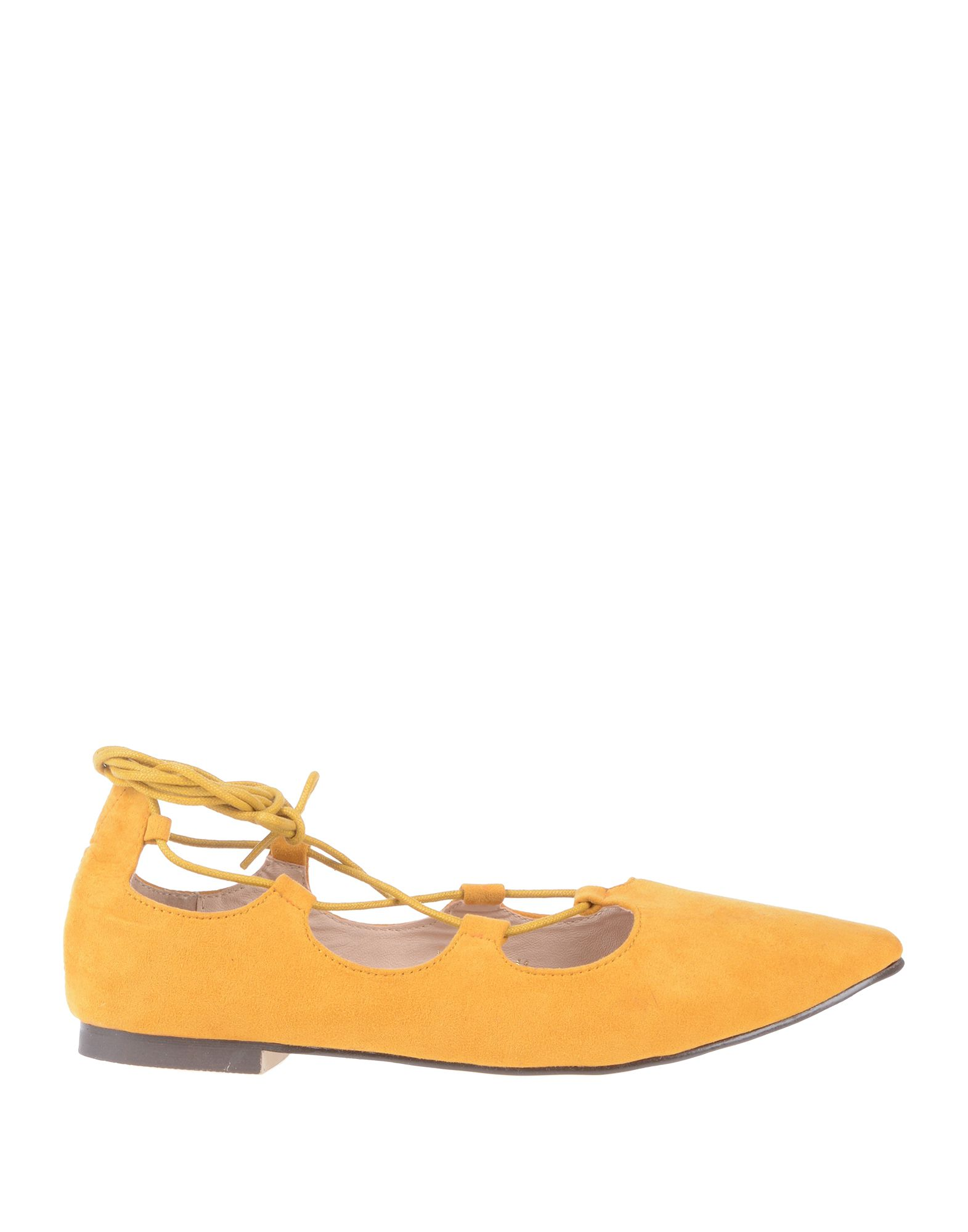 SWEET SHOES Балетки кеды sweet shoes
