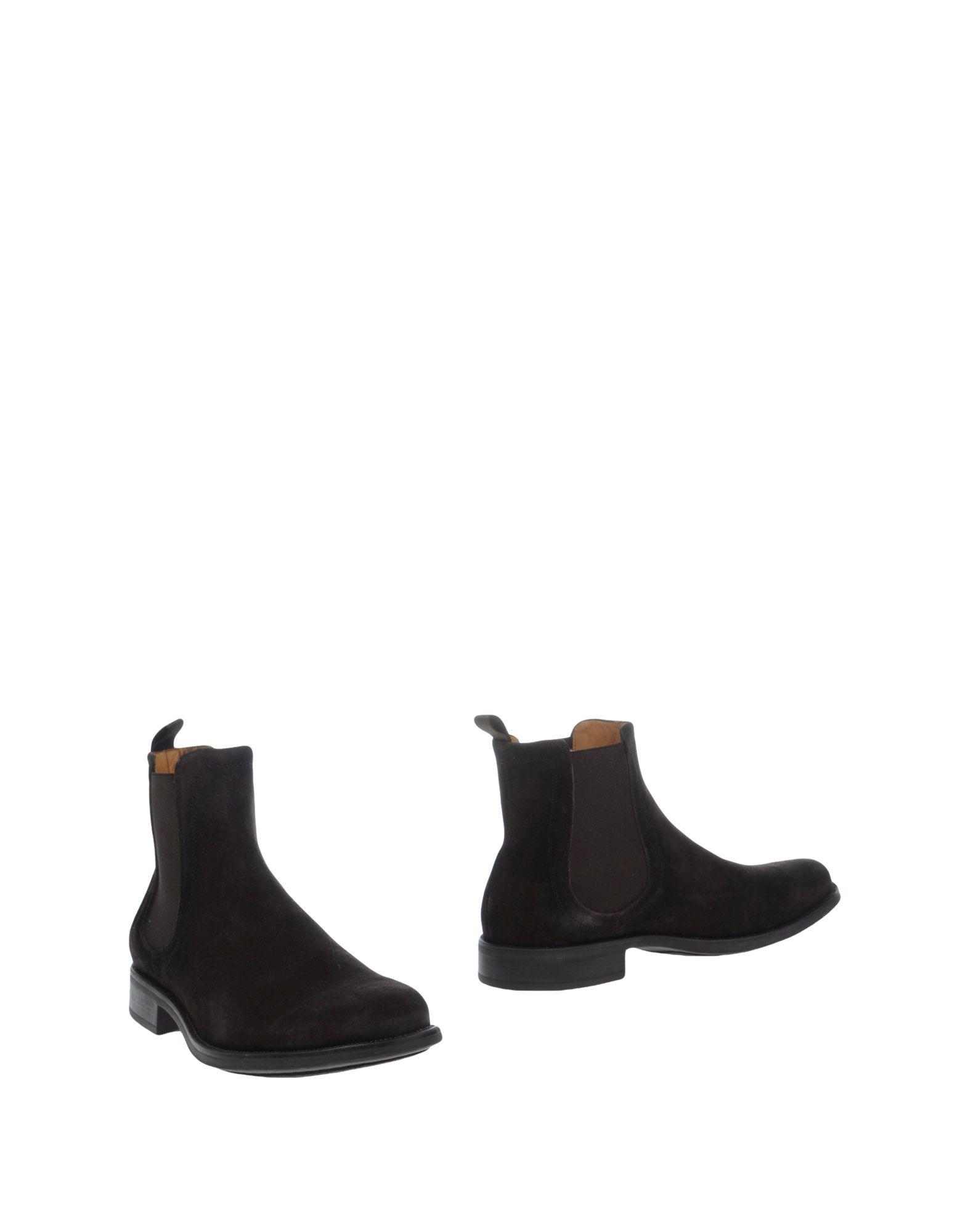 TREMP Полусапоги и высокие ботинки kudeta полусапоги и высокие ботинки