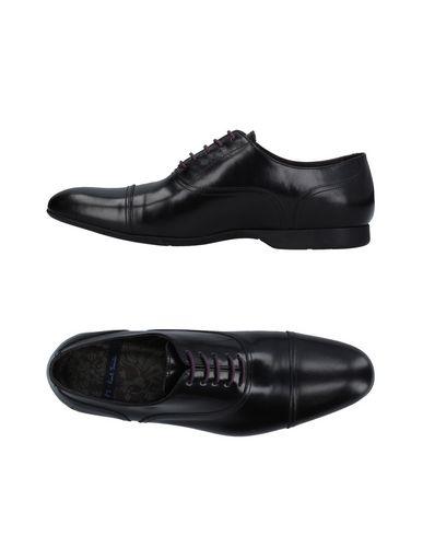 Обувь на шнурках PS by PAUL SMITH 11261936QW