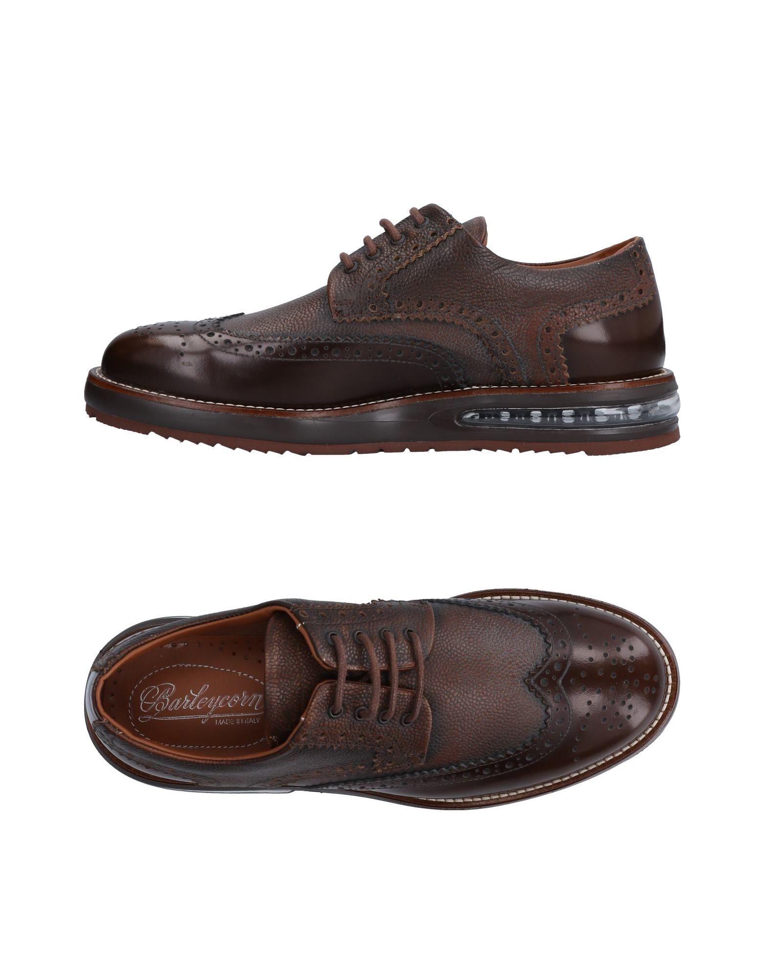 BARLEYCORN Обувь на шнурках первый внутри обувь обувь обувь обувь обувь обувь обувь обувь обувь 8a2549 мужская армия green 40 метров