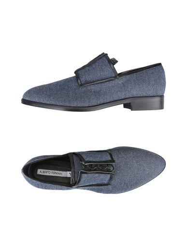 Обувь на шнурках ALBERTO FERMANI 11262069VH