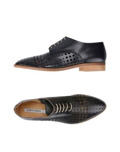 Обувь на шнурках ALBERTO FERMANI 11262119LJ