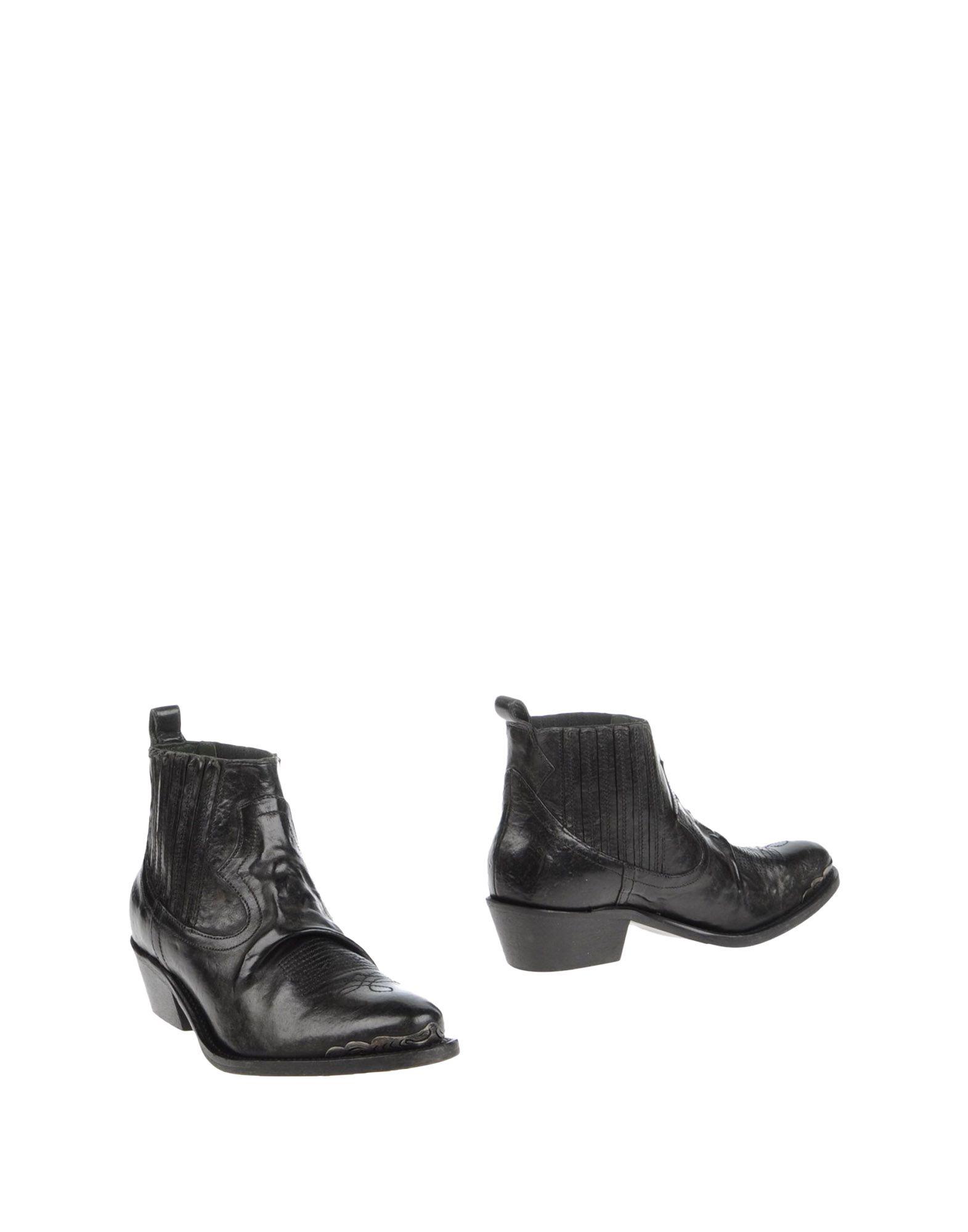 G DI G Полусапоги и высокие ботинки купить футбольную форму челси торрес