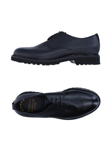 Обувь на шнурках DOUCAL'S 11262491BM