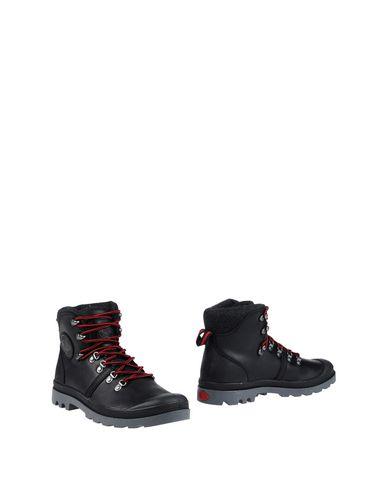 Полусапоги и высокие ботинки PALLADIUM 11262499UG
