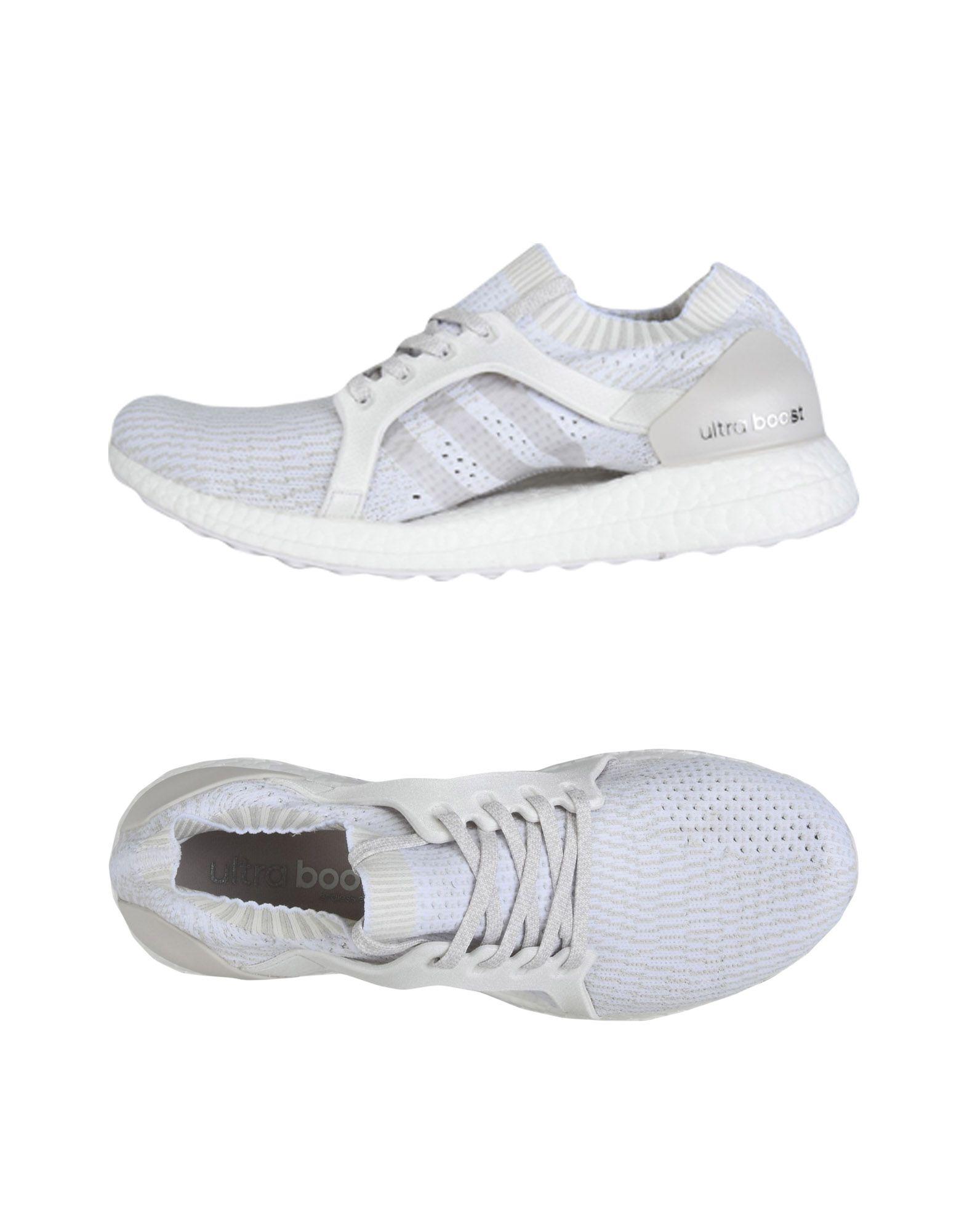 ADIDAS Низкие кеды и кроссовки кроссовки adidas кроссовки муж equipment running s clonix stpanu ftwwht
