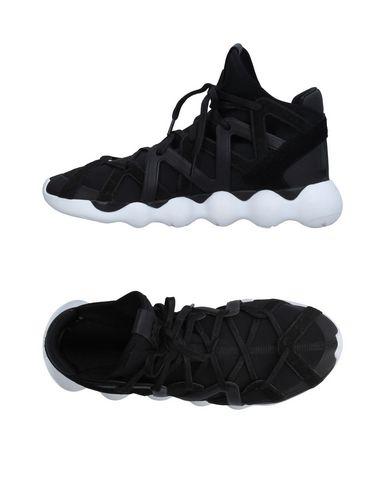 Y-3 Sneakers & Tennis montantes homme