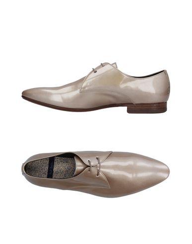 Обувь на шнурках PS by PAUL SMITH 11262629CB