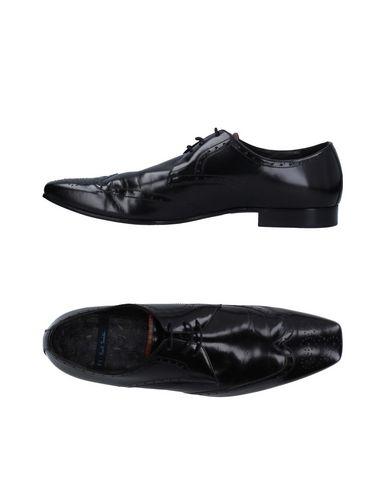 Обувь на шнурках PS by PAUL SMITH 11262632KL