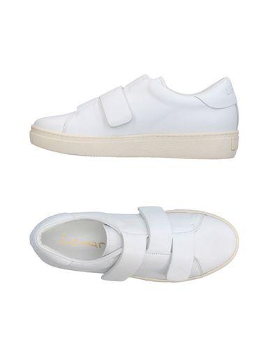 zapatillas LEMAR? Sneakers & Deportivas mujer