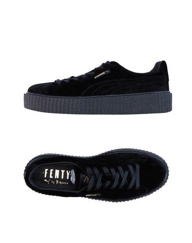 zapatillas FENTY PUMA by RIHANNA Sneakers & Deportivas mujer