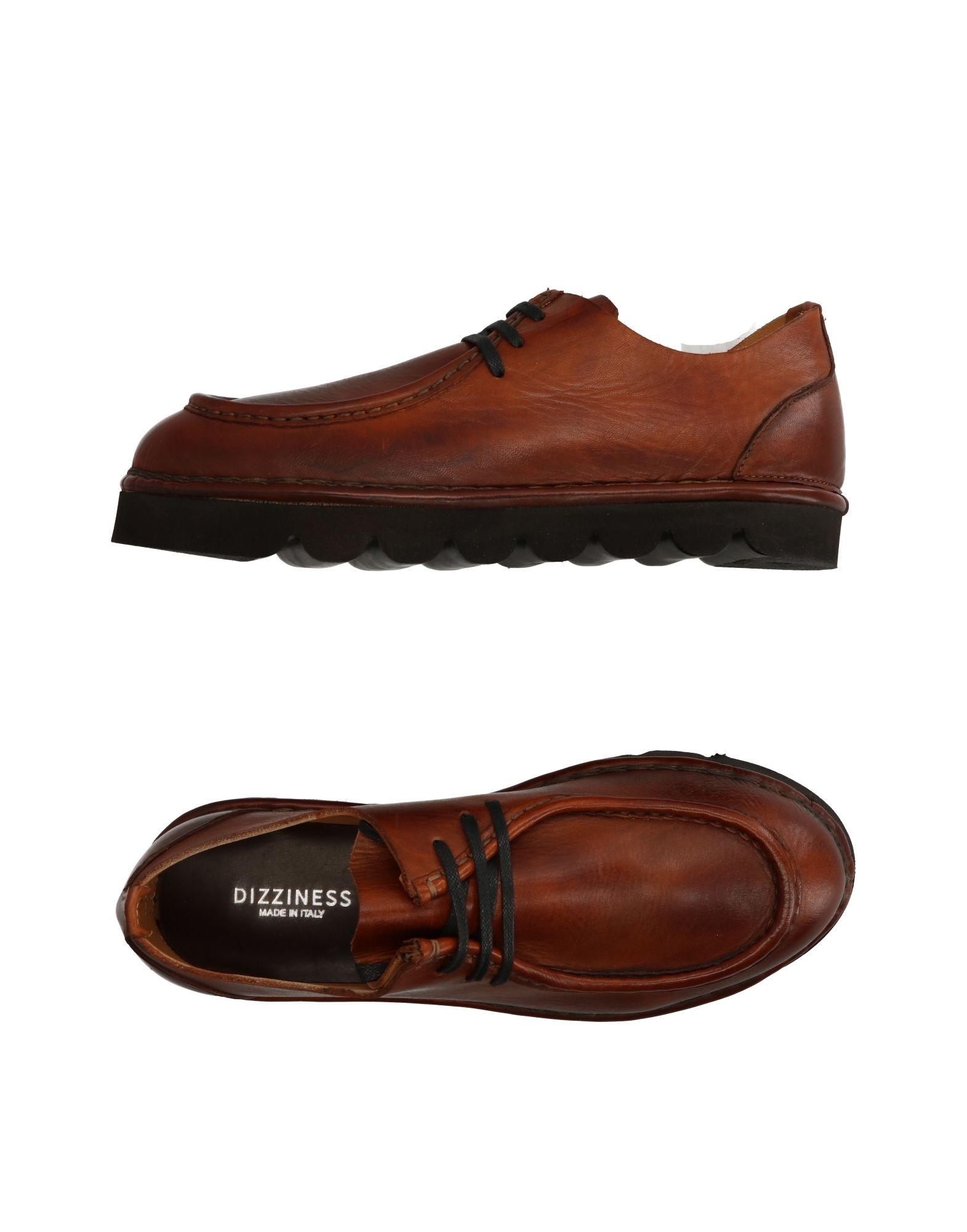 DIZZINESS Обувь на шнурках первый внутри обувь обувь обувь обувь обувь обувь обувь обувь обувь 8a2549 мужская армия green 40 метров