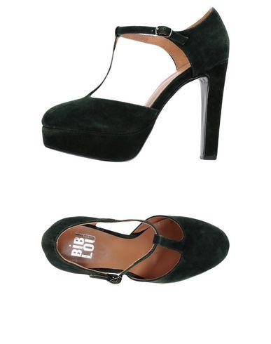 Туфли от BIBI LOU