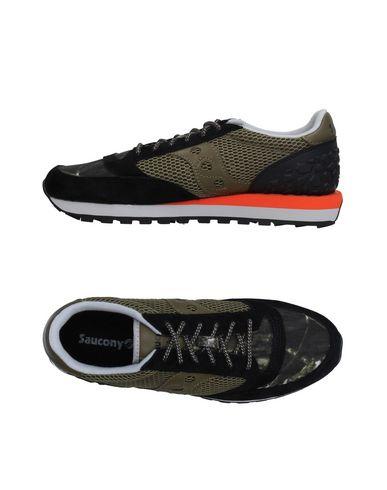 zapatillas SAUCONY Sneakers & Deportivas hombre