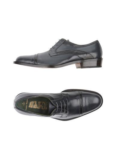 Обувь на шнурках VIVIENNE WESTWOOD MAN 11263897RQ