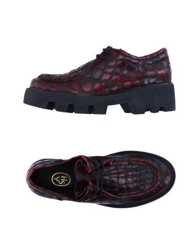 Обувь на шнурках ASH 11264034IH