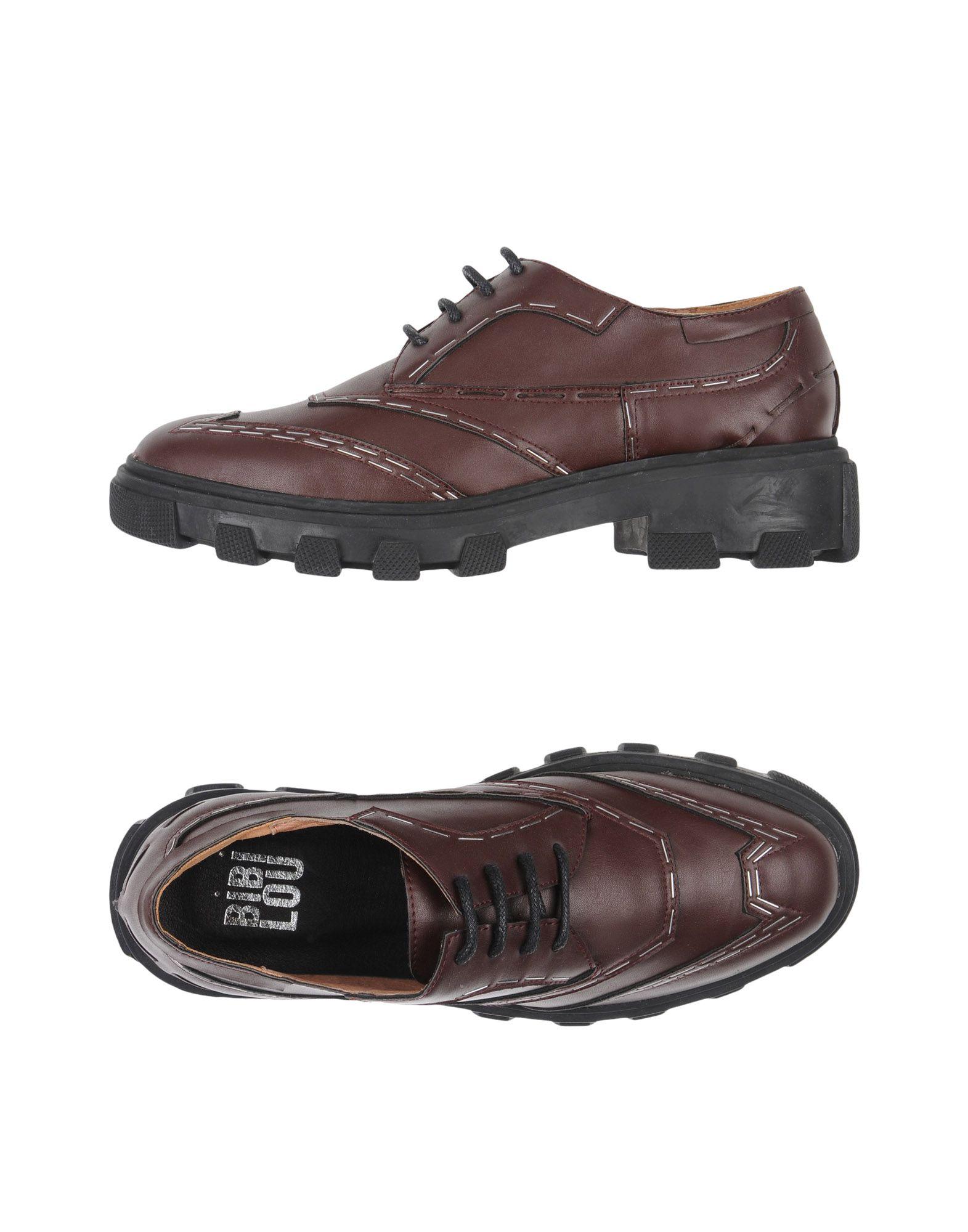 BIBI LOU Обувь на шнурках