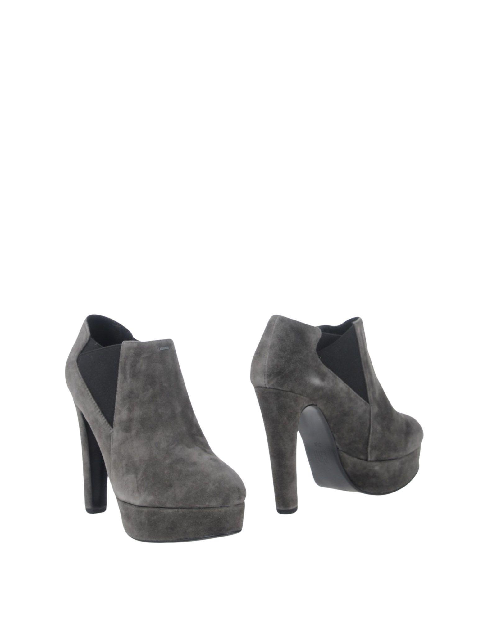 BIBI LOU Полусапоги и высокие ботинки ботинки bibi ботинки