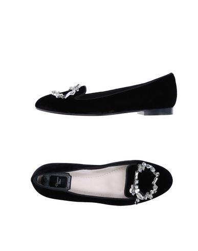 zapatillas DIOR Mocasines mujer