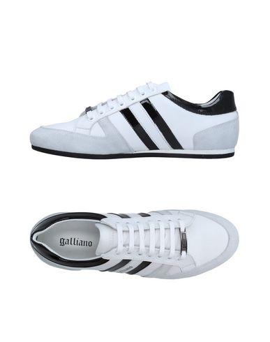zapatillas GALLIANO Sneakers & Deportivas hombre