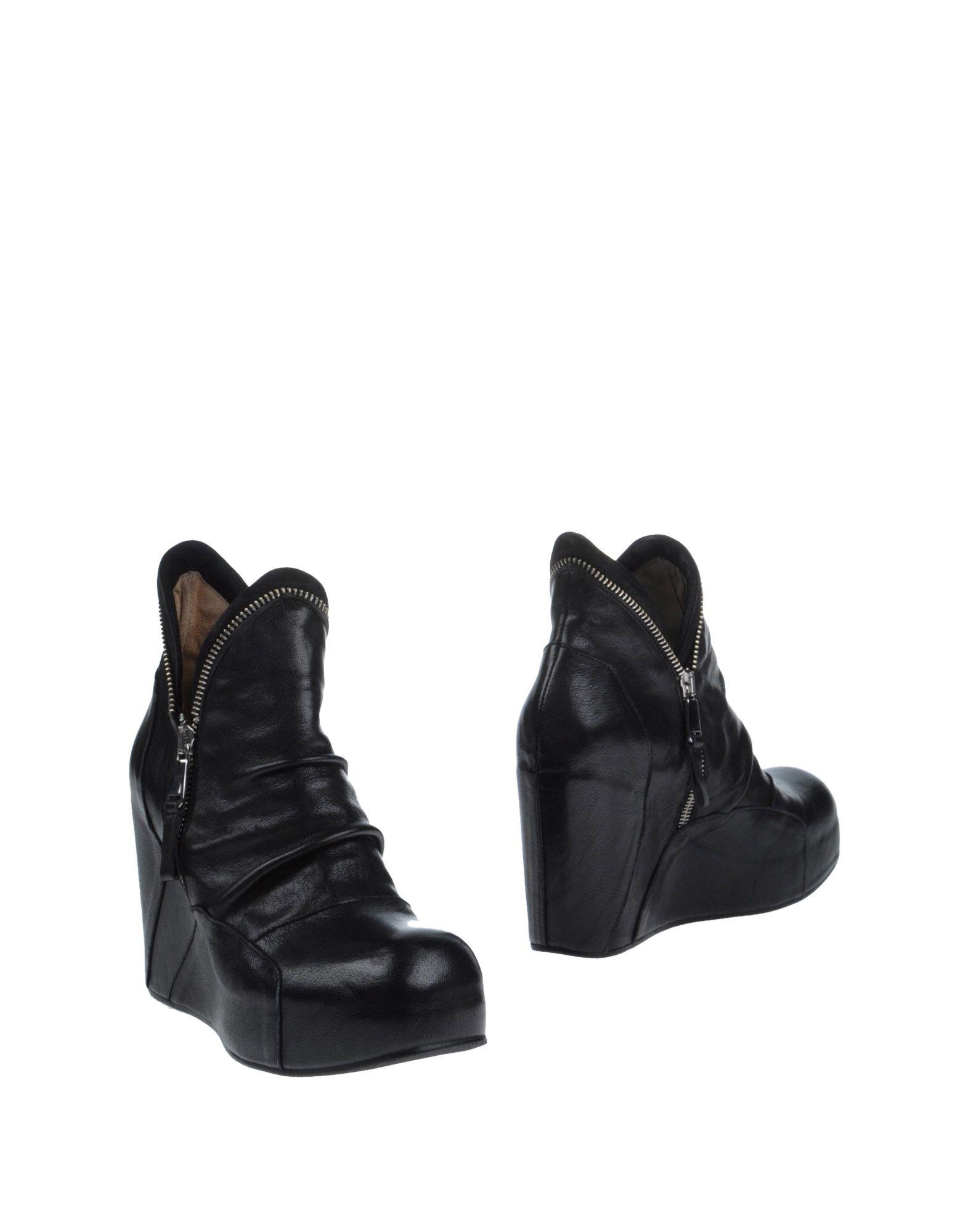 IXOS Ботинки цены онлайн
