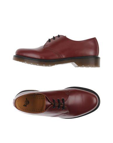 zapatillas DR. MARTENS Zapatos de cordones hombre