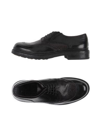 Обувь на шнурках PANTANETTI 11265152GA